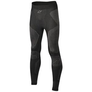Alpinestars-Moto-Montaje-Tech-Invierno-Tech-Capa-Comodo-Pantalones
