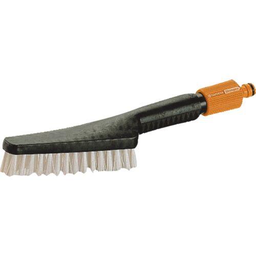 Waschbürste GARDENA Handschrubber 988-20