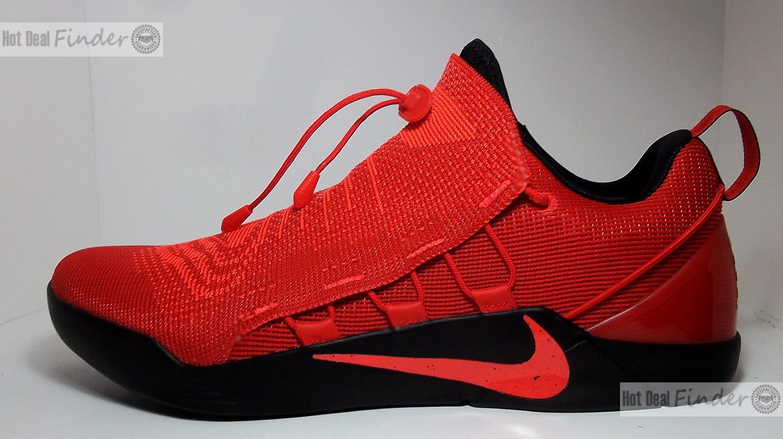 Nike zoom stefan janoski tela a grigio scuro / nero a tela malapena volt 615957-070 8cc875