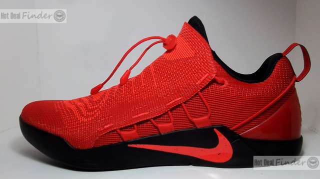1adce44f2305 NEW 2017 NIKE KOBE A.D. NXT   SIZE 12   BRYANT MENS BASKETBALL SHOES 882049-