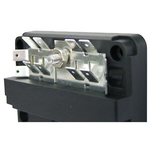 s l300 fuse box 6 way 12 volt or 24 volt 100 amp modular design blade fuse modular fuse blocks at gsmx.co
