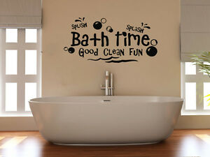 Splish Splash Bain Temps Salle De Douche