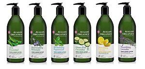 Avalon-Organics-Hidratante-Mano-Cuerpo-Locion-Lavanda-Limon-Hierbabuena-Gb