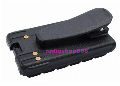 1400mAh BP264  NI-MH Battery Pack For ICOM Radio IC-F3003 IC-F3004 IC-V80