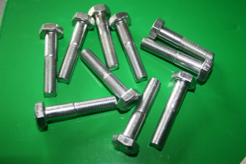 5//16 ths  X 1 1//2 CEI 26 TPI BOLT SET SCREW PACK OF TEN