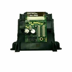 Druckkopf-CN688A-fuer-HP-4610-6520-5510-6510-4615-Duese-Print-Head-Ersatzteile