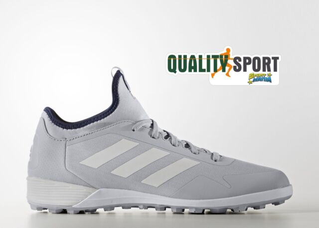 Hombre Zapatilla de fútbol sala adidas Ace Tango 17.2 IN