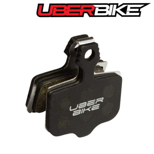 Uberbike Avid DB 1-3-5 Disc Brake Pads