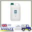 AUTOGLYM-BODYWORK-SHAMPOO-CONDITIONER-2-5L-WASH-CLEAN-RINSE-CAR-VAN thumbnail 1