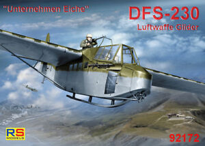 Rs-Models-1-72-Dfs-230-Luftwaffe-Assalto-a-Deltaplano-92172