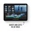"thumbnail 3 - Apple 10.9"" iPad Air (4th Gen, 64GB, Wi-Fi Only, Sky Blue) MYFQ2LL/A"