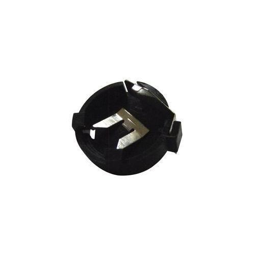 Titular de la batería CH23-1220LF Multicomp 12mm DIP Agujero Pasante