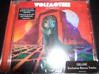 Wolfmother Victorious Bonus Tracks Deluxe Edition CD - NEW