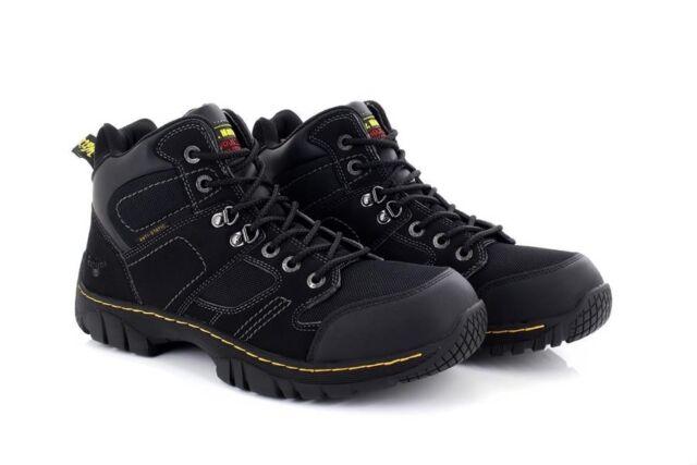 dr martens work boots