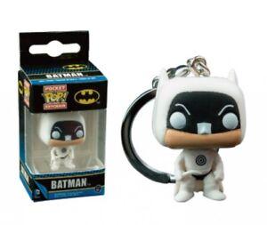 DC-Comics-llavero-Pocket-POP-Vinilo-Batman-Bullseye-Edicion-Limitada-4cm-89061