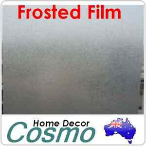 Frosted-Window-Film-Sticker-Privacy-Frost-Glass-1x1-27m