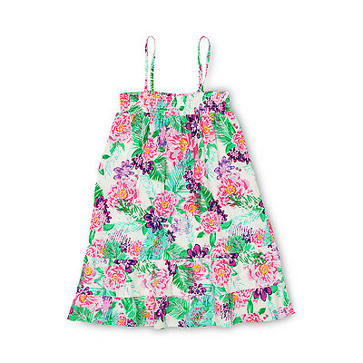 NEW Barbie Sunrise Harem Dress Assorted