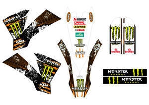 KIT-GRAFICHE-KTM-EXC-04-07-SX-03-07-MONSTER