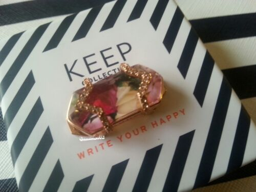 Baby Feet //KEEP Collective Family Charms: Mother/'s Day No Worries Doll more