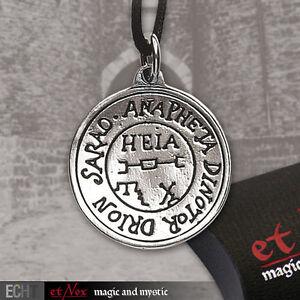 etNox-Anhaenger-Schicksalsamulett-925-Sterling-Silber