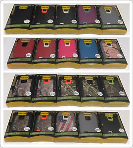 For-Samsung-Galaxy-Note-4-Case-Cover-Belt-Clip-fits-Otterbox-Defender-series