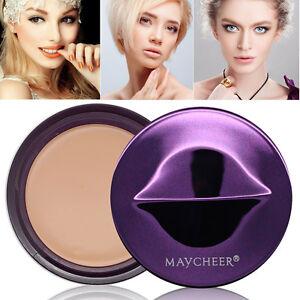 Makeup-Concealer-Contour-amp-Concealer-Face-Cream-Palette-Powder-Base-Foundation