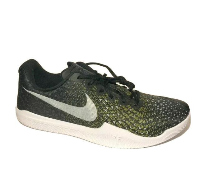 Nike Mamba Instinct EP 884445-001