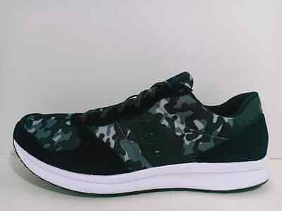 Saucony Form 2 U Camo Running Shoes For