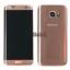 thumbnail 6 - Samsung-Galaxy-S7-Edge-32GB-G935F-Unlocked-Android-4G-LTE-Smartphone-SIM-Free