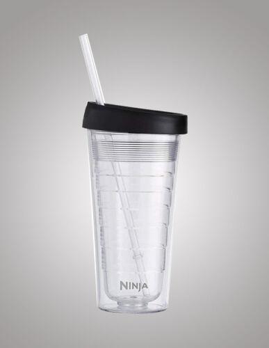 Ninja Hot /& Cold 18oz Insulated Tumbler