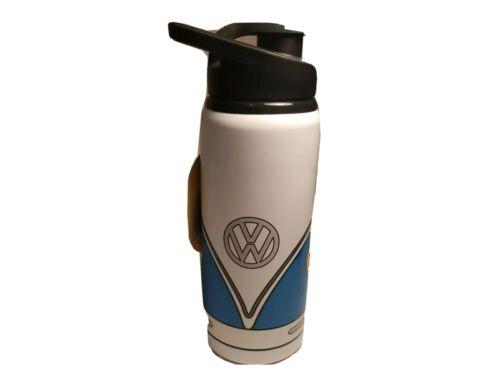 bouteille d/'eau réalisés par Paladone VW Volkswagen CamperVan 20 oz environ 566.98 g