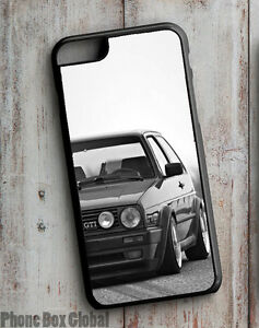 coque iphone 6 golf 4