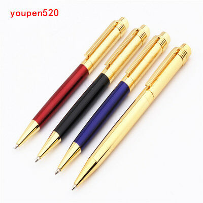 High quality 717 Platinum Business office Student School supplies Ballpoint Pen