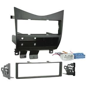 Metra-99-7862-Dash-Installation-Kit-for-03-04-Honda-Accord-W-Wire-Harness