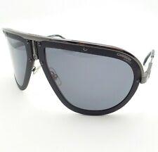 b0908776c3 Carrera Sunglasses Ca Americana 0kj1 Dark Ruthenium 66mm for sale ...
