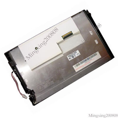 "G085VW01 V0 8.5/"" AUO 800*480 LCD Screen Display Panel"