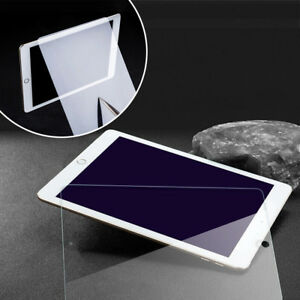 1PC-Tempered-Glass-Film-Screen-Protector-Cover-Case-For-iPad-Mini-Series