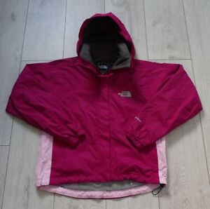 THE NORTH FACE HyVent Jacket Damen Outdoor Jacke Gr. S