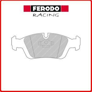 FCP725H-4-PASTIGLIE-FRENO-ANTERIORE-SPORTIVE-FERODO-RACING-BMW-3-E36-318-i-01