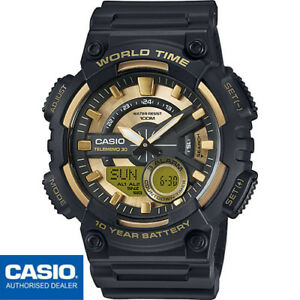 CASIO-AEQ-110BW-9AVEF-AEQ-110BW-9A-WORLD-TIME-CROMOMETRO-SUMERGIBLE-TIPO-G-SHOCK