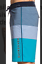 """thumbnail 24 - 2020 QUIKSILVER Men's VOLLEY BOARD SHORTS STRETCH SWIM TRUNK OUTSEAM 20"""" 19"""""""