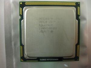 Intel-Core-i7-860-Quad-Core-2-80GHz-Processor-SLBJJ-BX80605I7860-Socket-LGA1156