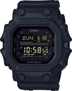 BRAND-NEW-CASIO-G-SHOCK-GX56BB-1-XL-BLACK-DIGITAL-MENS-WATCH-NWT