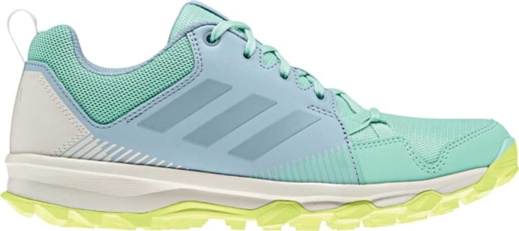 516ba26039cfa Adidas Terrex Tracerocker Trail shoes (Women s) in Clear Mint Ash Grey  Hi-Res