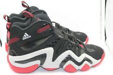 competitive price 12156 a0bed Adidas Crazy 8 SZ 11 DS Damian Lillard Kobe Bryant Portland Trail Blazers