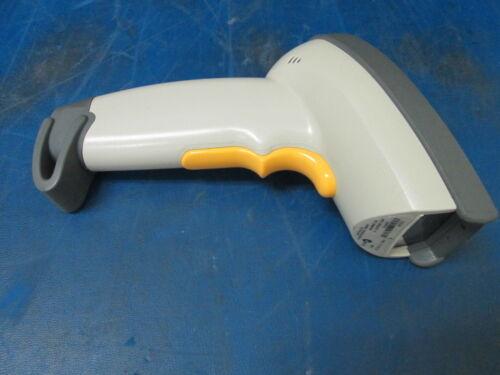 Symbol LS4008 LS-4008 BarCode Hand Scanner Handscanner