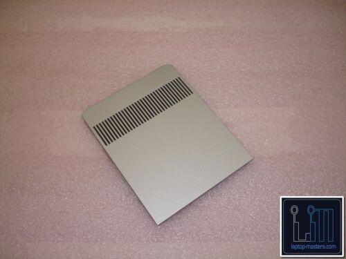 Dell Inspiron 17 7000 Series 7737 RAM Memory Door Cover 60.48L06-001 2Y7CC Grd A