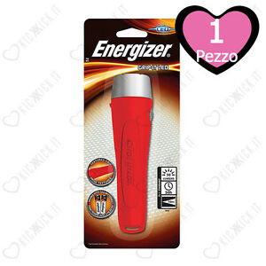 Torcia-Energizer-Led-in-Gomma-Antiscivolo-2xAA-50h-Grip-It