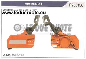 503704601 Cocheter Projoectores Motosierra Husqvarna 461 268 272