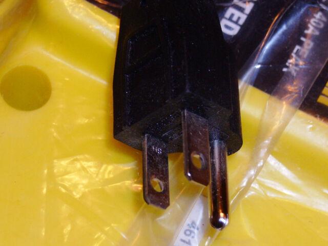 Stud Gun Welder Ding Puller Kit Auto Body Repair Tools Dent 2 LB Slide Hammer for sale online